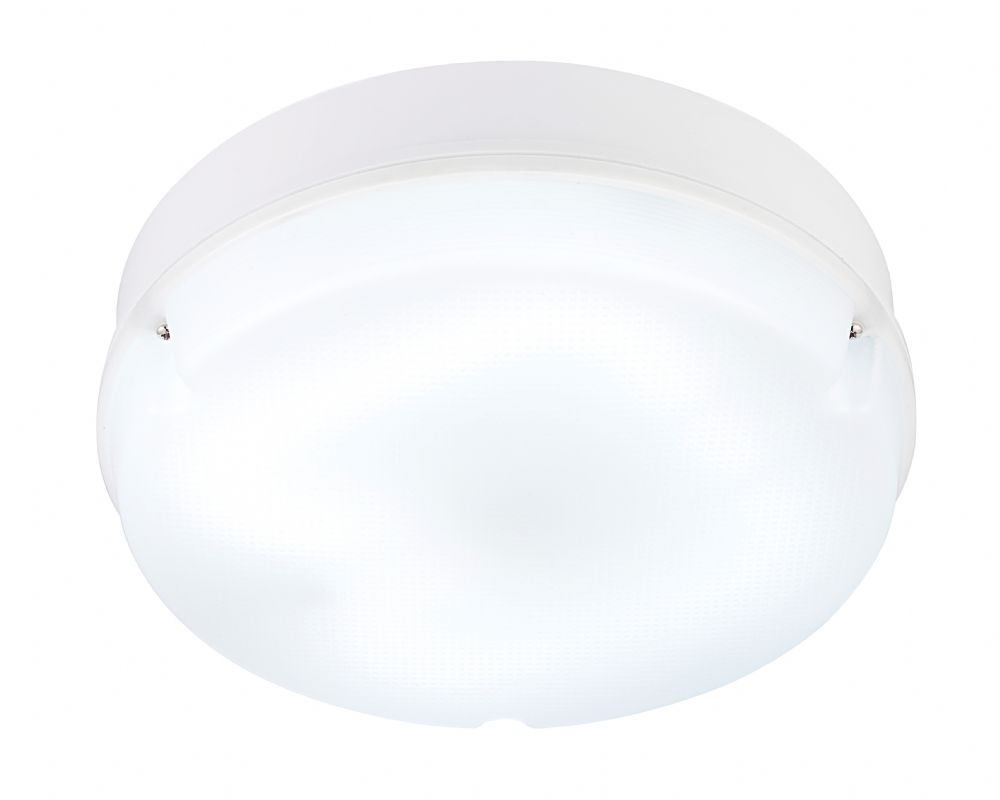 Indoor Function Pluto large round IP65 28W 43803